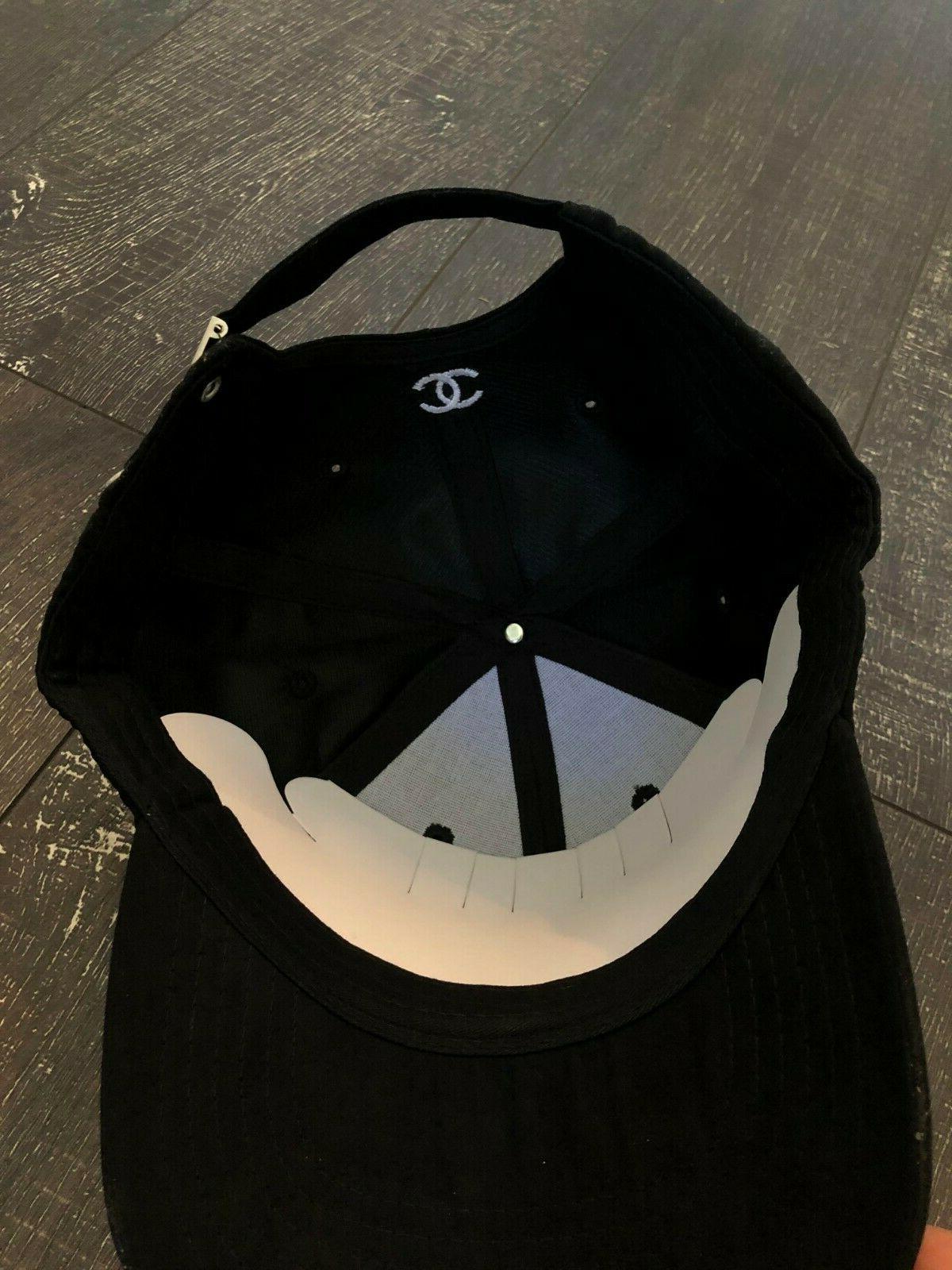 ' N0.5 Suede Baseball / Hat