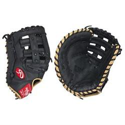 Rawlings GFMPTBC 12 Gold Glove Gamer XLE Youth Pro Taper Ser