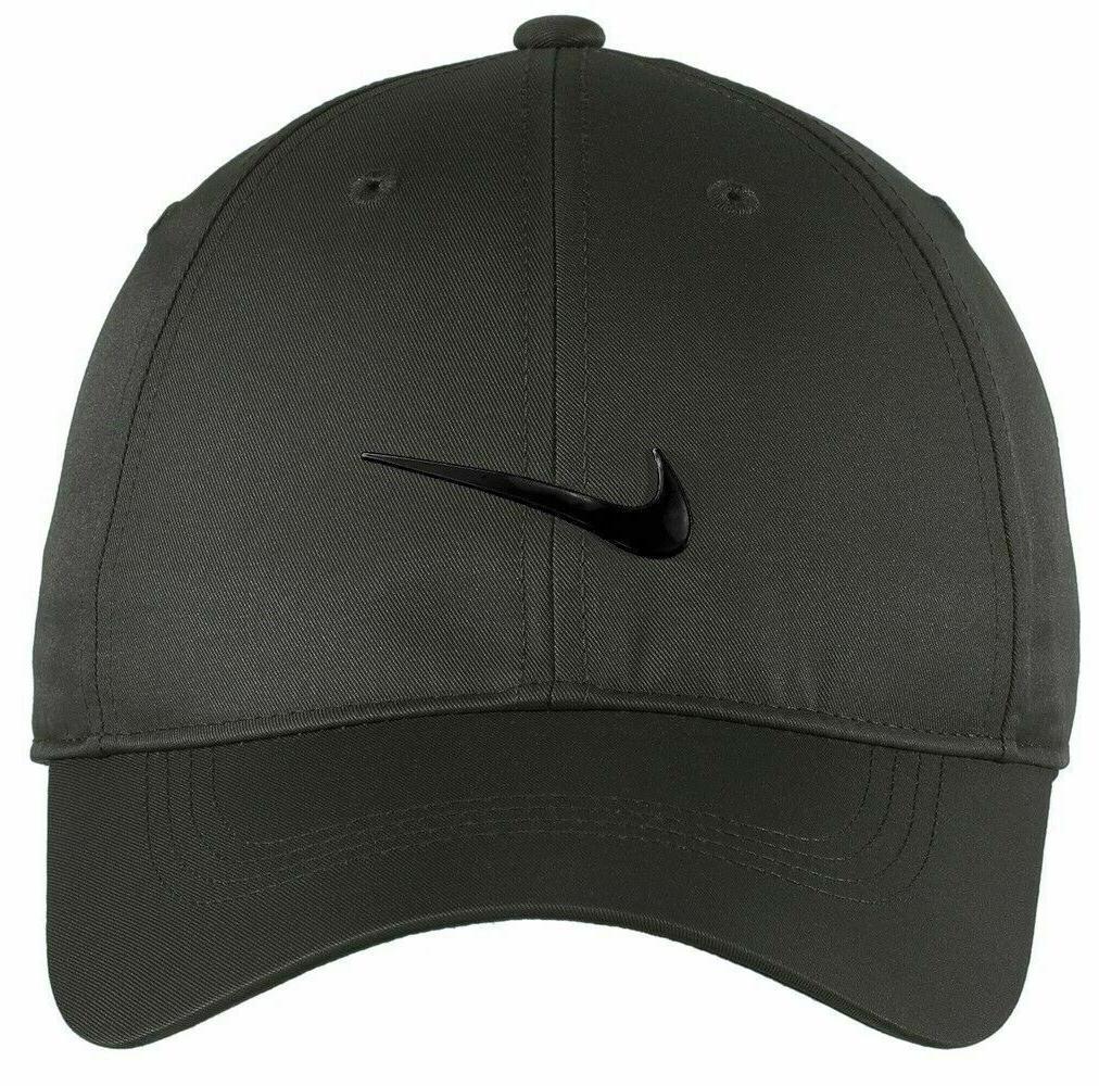Nike Golf NEW Swoosh Wicking Hat UNISEX