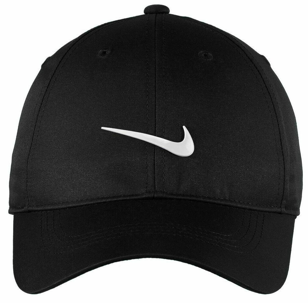 Nike NEW DRI-FIT Swoosh Wicking
