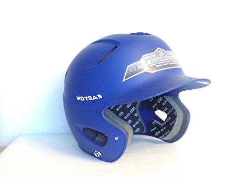 grip batting helmet
