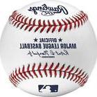 1 major league baseball mlb