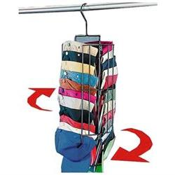 hanging cap rack