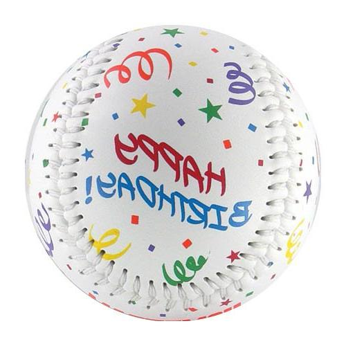 happy birthday t ball
