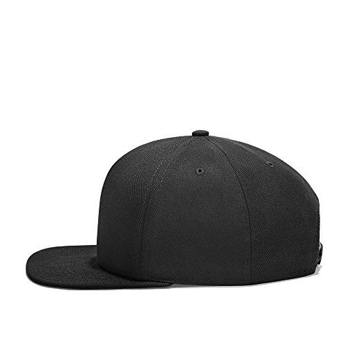 Riorex hop Fashion Animal Baseball Leather Belt Strapback Cap