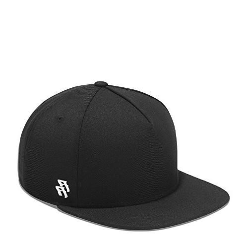 hip hop caps fashion animal embroidery baseball
