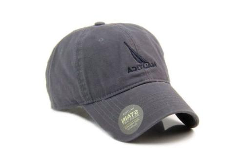 Hot Baseball Hats Outdoor Golf Caps Unisex