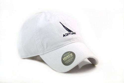 Outdoor Golf Caps Unisex Tennis Cap
