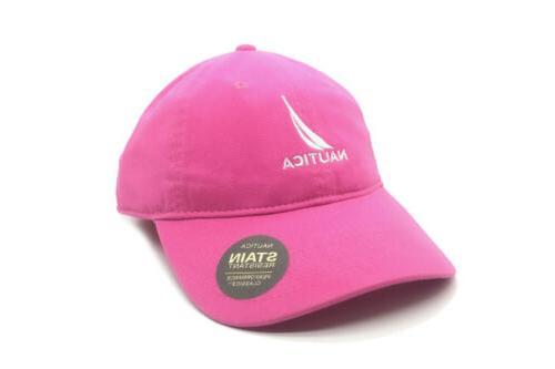 Hot Hats Outdoor Golf Unisex Tennis Driving Adjustable
