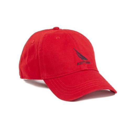 Hot Hats Outdoor Golf Tennis
