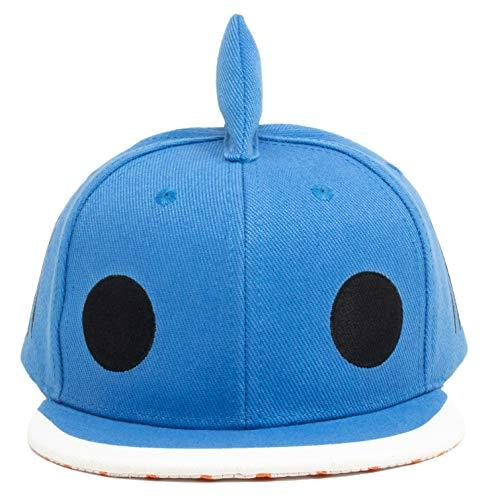 Kid's | Children's Baseball Cap Boy Child Fun Animal