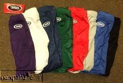 Bike L628 womens compression softball soccer sliding shorts