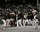 San Francisco Giants MLB Licensed Team Fine Art Prints