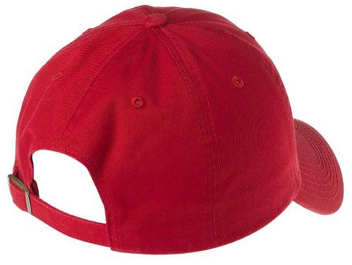 St. Cardinals - Logo Up Baseball Cap