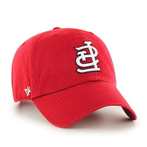 louis cardinals
