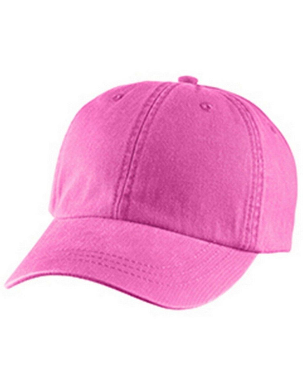 ADAMS BASEBALL HAT, LP101