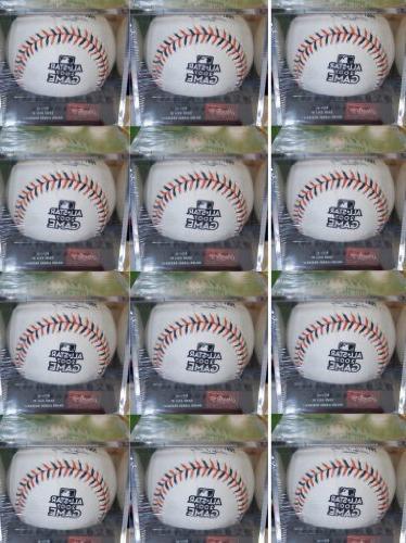 major league baseball star game
