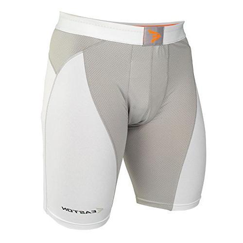 mako sliding shorts