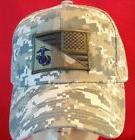Marines Baseball Cap United States Marine Corps Cap Hat/ Log