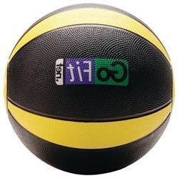 Medicine Ball, 10 lbs