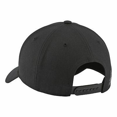 Reebok Active Baseball Cap