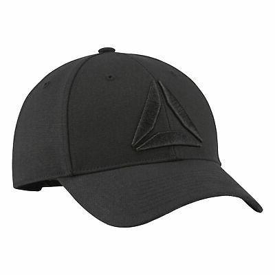 men s active enhanced baseball cap