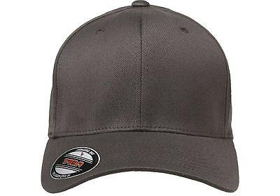 Flexfit Men's Athletic Baseball Fitted Large/Extra Large