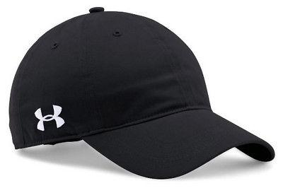 men s baseball cap chino relaxed sport