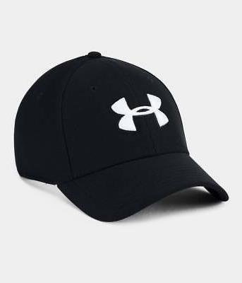 Under UA Cap Flex Hat Colors