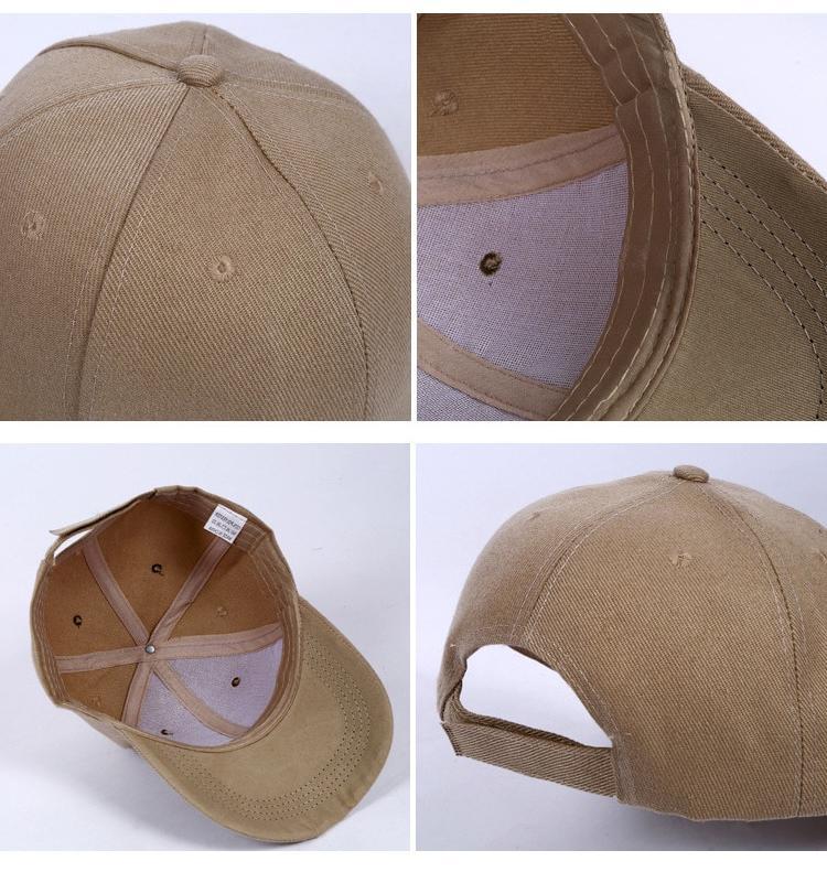 Men Women Plain Sun Visor <font><b>Hat</b></font> Solid <font><b>Adjustable</b></font> Caps Outdoor Fashion Accessories