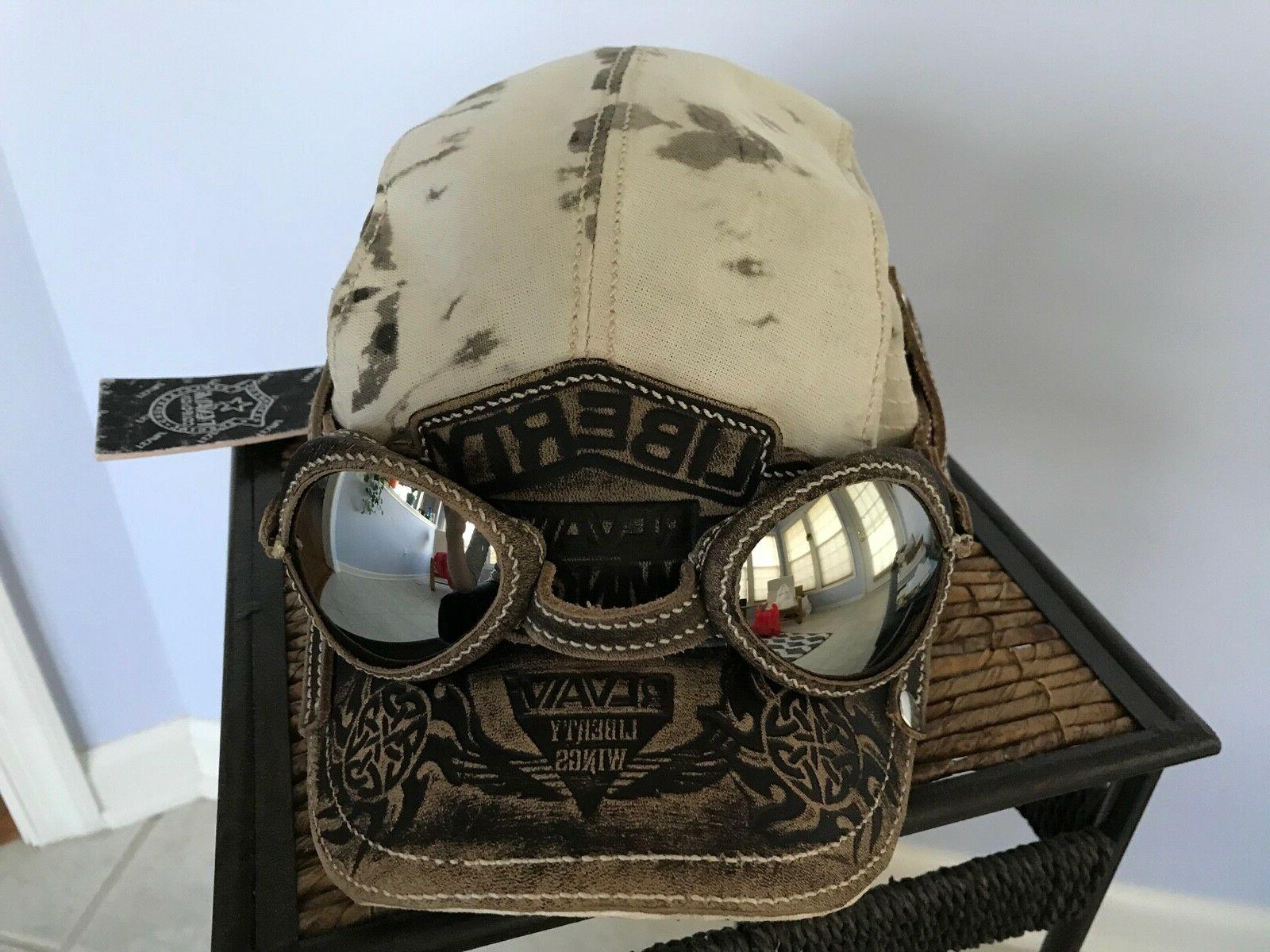 Hat Vintage Cotton Adjustable
