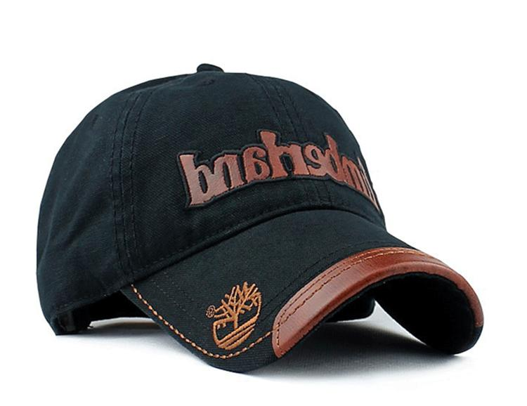 Mens Hat Trucker Golf