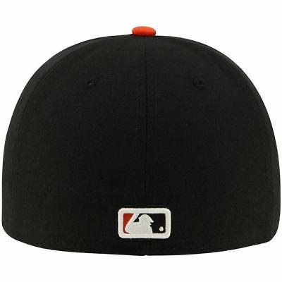 Miami New Era 59FIFTY Baseball Galaxy Hat Cap -