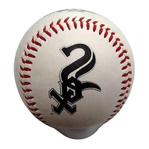 mlb chicago white sox blank