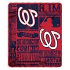 "MLB New York Yankees 50"" x 60"" Fleece Blanket NEW"