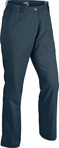 Nike Men's Modern Tech Golf Pant