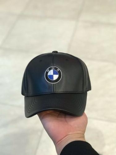 BMW Mpower baseball Cap Hat Adjustable size