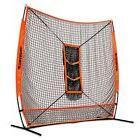 Champro MVP Baseball/Softball Training Net, 5 x 5