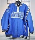 Headgear Negro Leagues Brooklyn Royal Giants Blue Wool/Visco