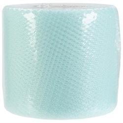 Net Mesh 3 Wide 40Yd Spool-Aqua