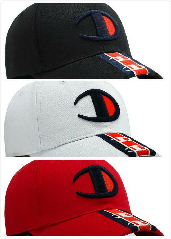 New Hat Cap Snapback Black Pink White