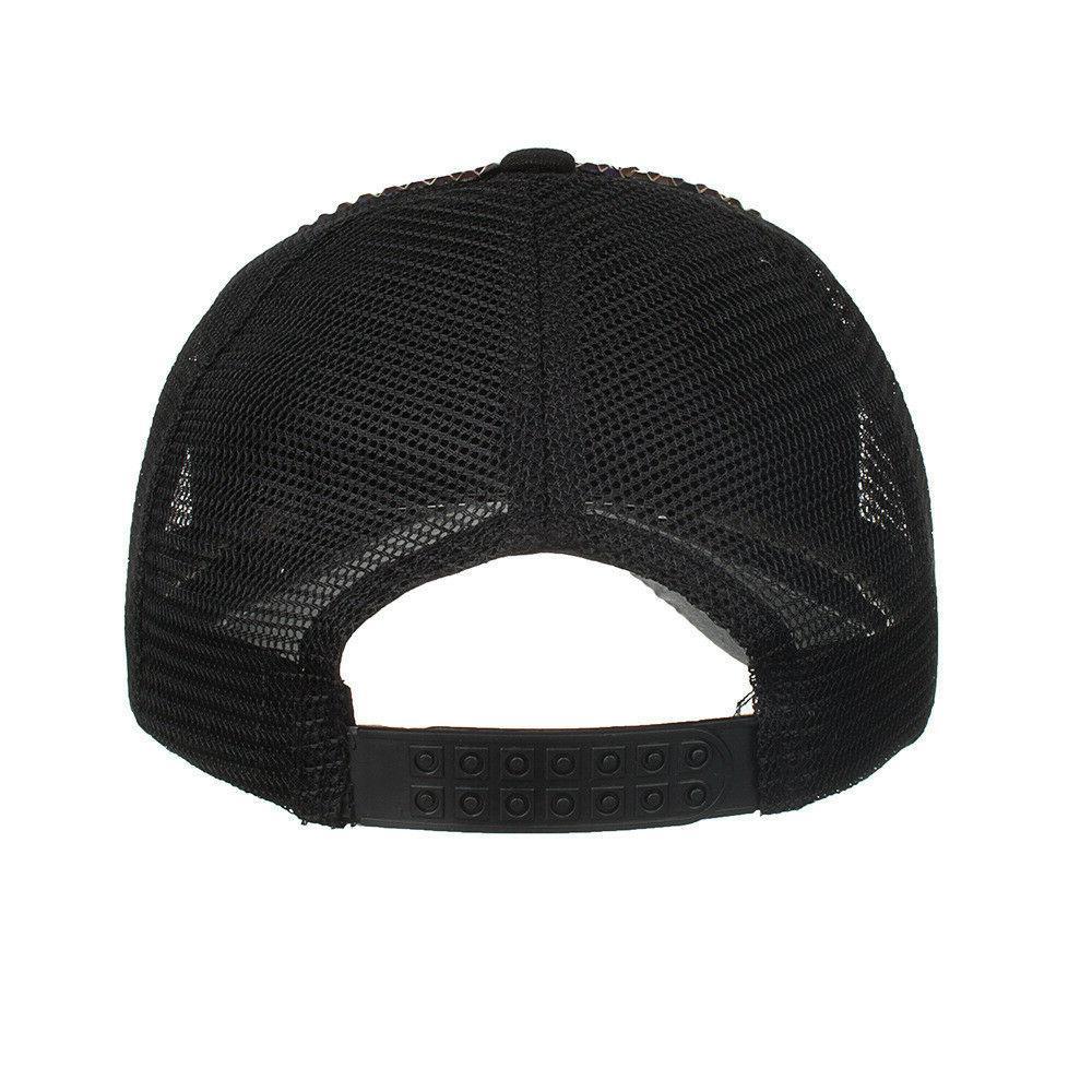 NEW Fashion Rhinestone Hats Cap