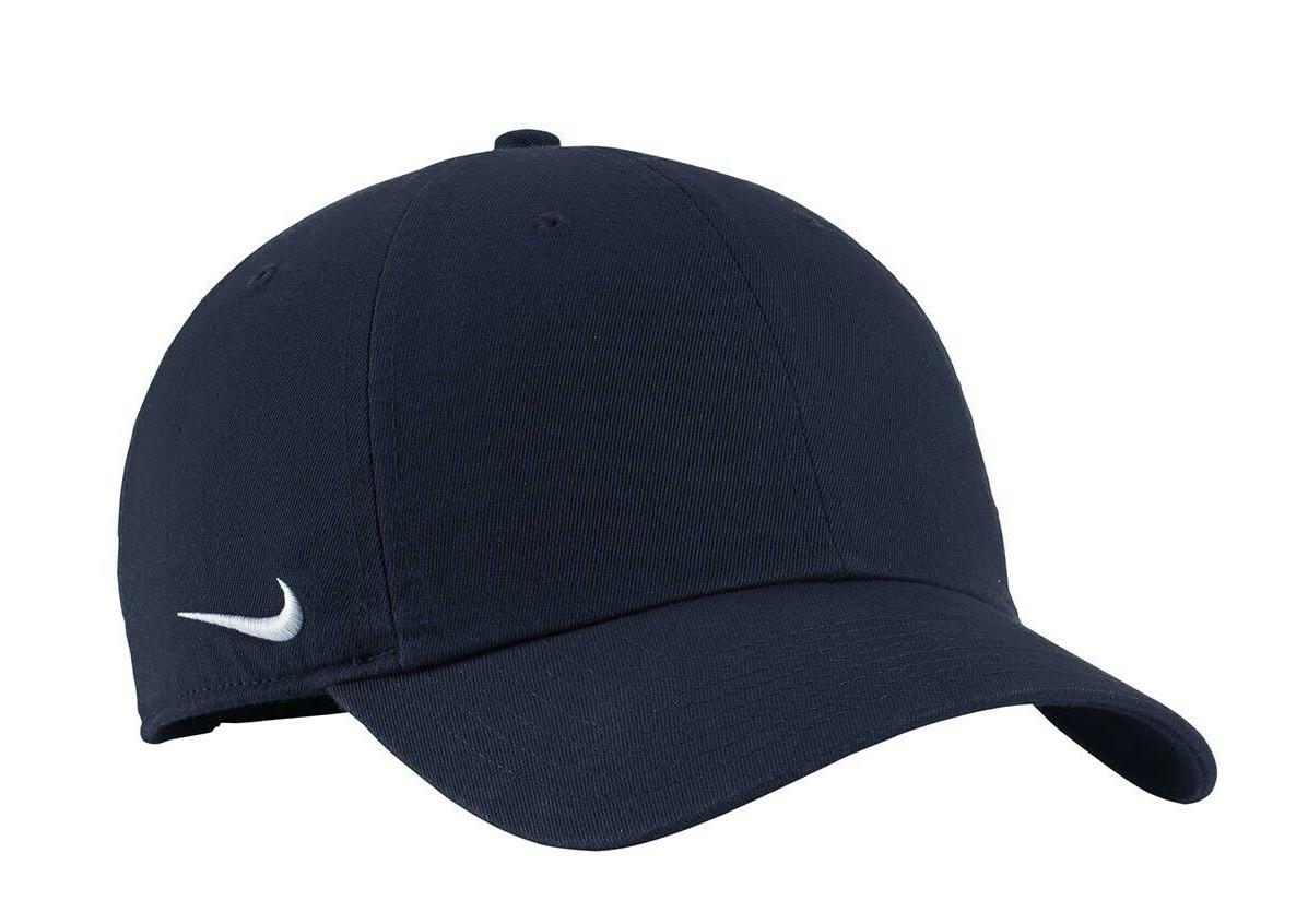 New* Heritage 86 Baseball Caps - Golf Hats- Shipping