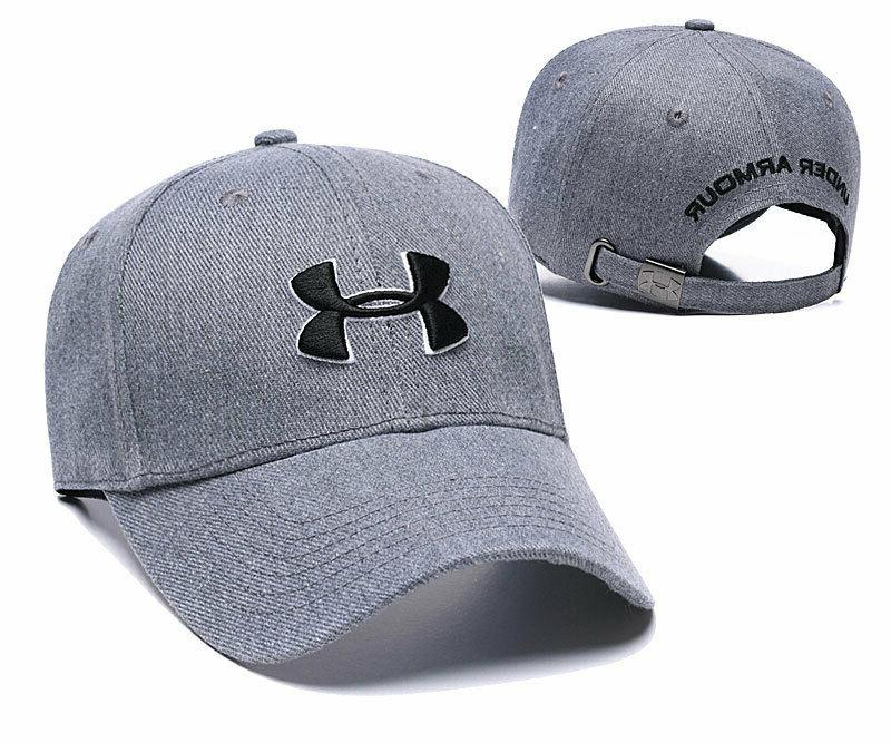 New Armour Fit Baseball Cap Hat