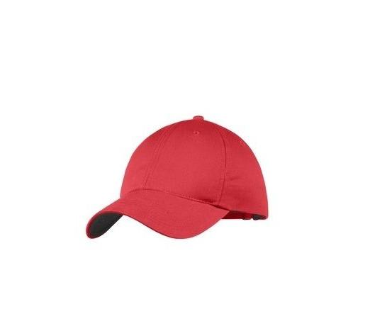 NEW NIKE-UNSTRUCTURED SWOOSH ON BACK- GOLF-BASEBALL-HAT-CAP-DAD-HATS