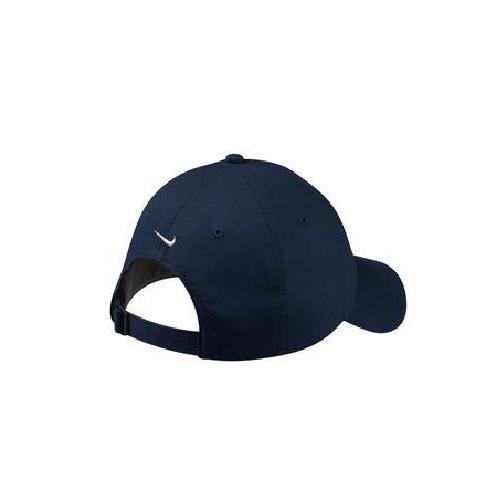 NEW - ON GOLF-BASEBALL-HAT-CAP-DAD-HATS