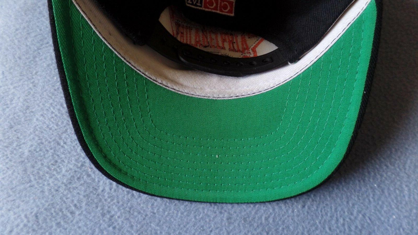 Baseball Cap Hat New