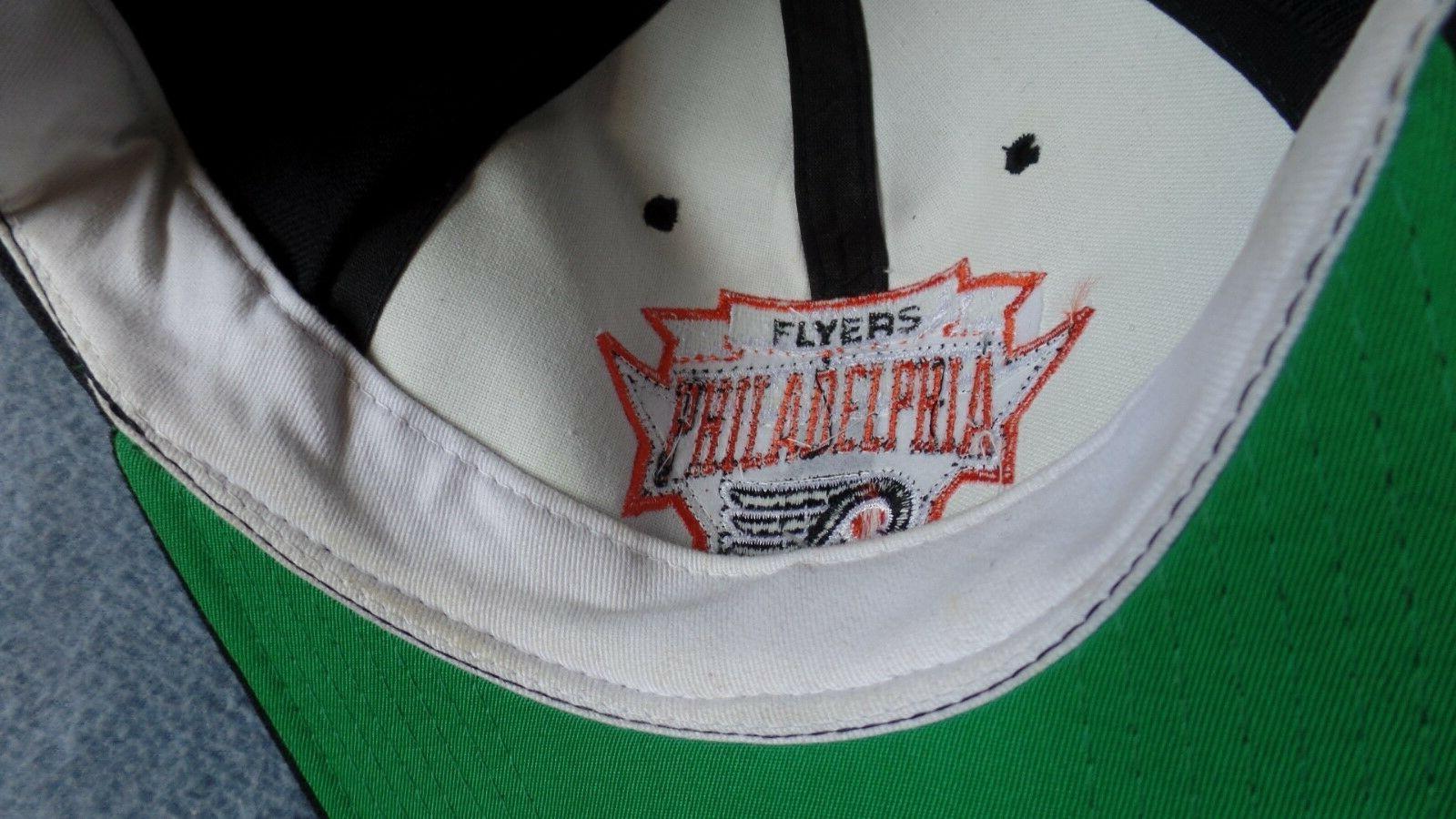 CCM Baseball Cap Hat New