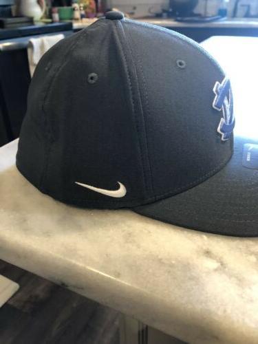 Nike North Carolina Classic 99 Baseball