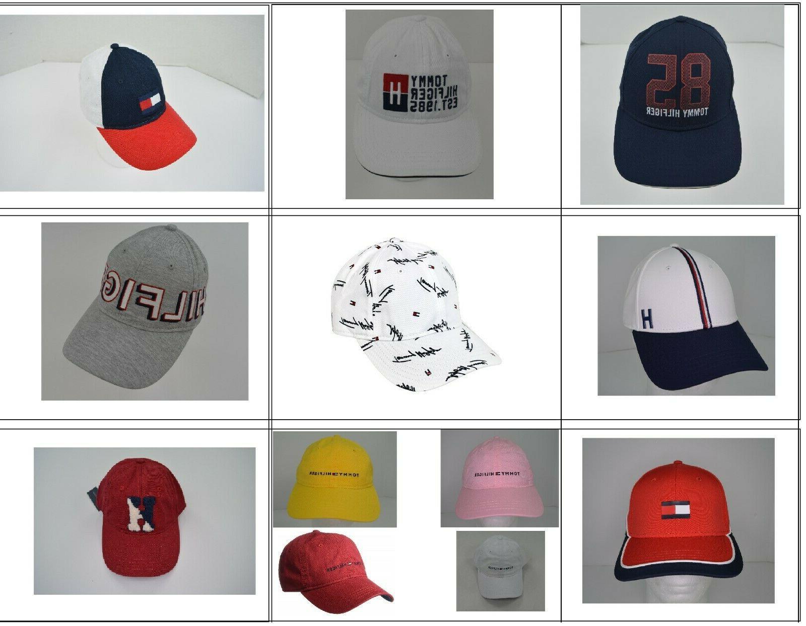nwt cotton baseball cap men women unisex